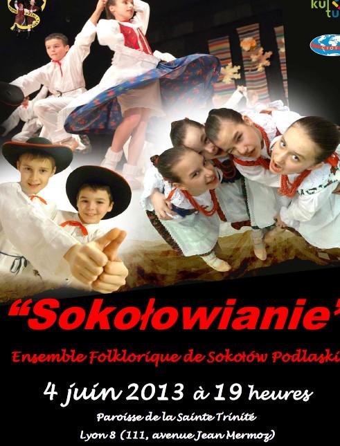 sokolowianie_2013